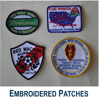 https://sites.google.com/site/deccoawardsinc/home/embroidered-patches